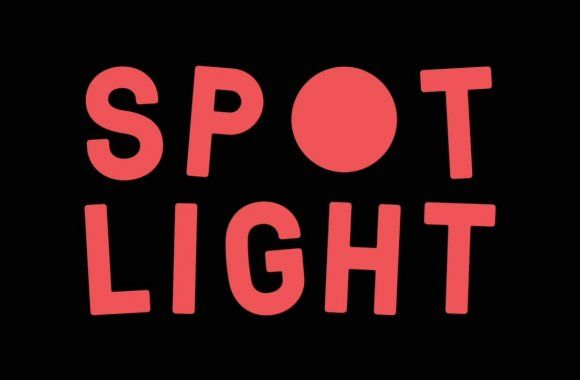Open call: SPOTLIGHT